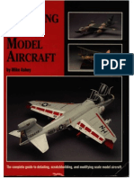 Modeler - Detailing Scale Model Aircraft