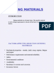pipingmaterials-lhk-