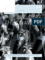 Building the drawing