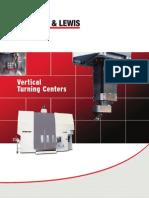 VTC Brochure Feb06