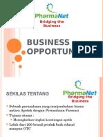 Pharma Net profile presentasi.pptx
