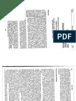 Fundamentals of Liquefaction in Cyclic Loading