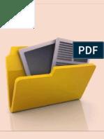 ArchiveYourDocs GED Transformation Numerique