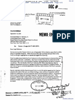 Person v. Google, Inc. - Document No. 22