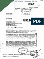 Person v. Google, Inc. - Document No. 22