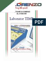 3155E10R ROMMOTOARE SI COMENZI2.pdf