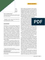 ofv008.full.pdf