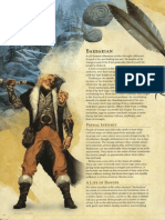 Players Handbook 5e Pdf