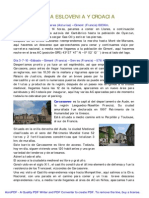 hevia001.pdf