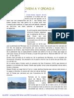 hevia002.pdf