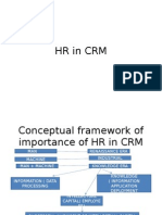 HR in CRM(9)