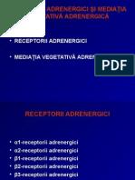 Receptor i