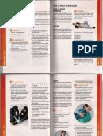 Manual Prim Ajutor 2012 -II-.pdf