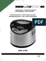 clatronic_BBA2785.pdf