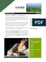 GreenPod Notiziario 6 Luglio 2015.pdf