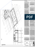 cdp bim ryan oreilly - sheet - 0-2 - second floor