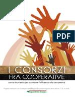 i Consorzi Fra Cooperative