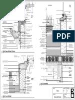 cdp bim ryan oreilly - sheet - 0-7 - details
