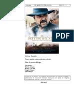 maestro del agua .. tp 1.pdf