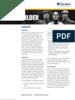 no14_grinding.pdf