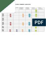 Documentación final PRIMARIa.doc