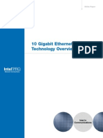 Intel 10GbE White Paper_0210
