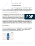 FCS Networker   Vibrador Erotico (14)