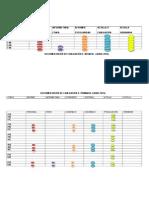 documentación Evaluación.doc