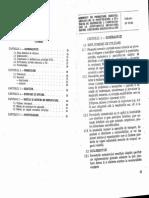 NP 004-96 Normativ Pt Proiect,Exec, Exploatarea Si Postutilizarea Benzinariilor, In Vederea Asig Sigurantei La Foc