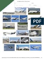Airbus a880 Super Jumbo Jet - Penelusuran Google