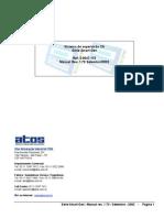 Manual - m2245MANUAL - m2245170p - SMARTGEN 1.pdf170p - Smartgen 1