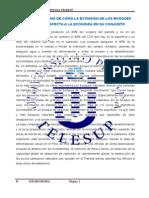 BOSQUES TROPIALES.pdf