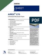 Data_Sheet_C70_E_072011_02