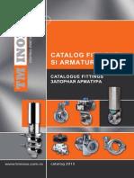 TM_Catalogue_Armaturi_19102014.pdf
