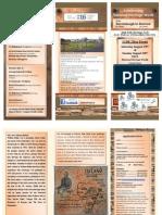 Derrinlough to Durrow Draft Brochure 22.6.15 .Doc Final