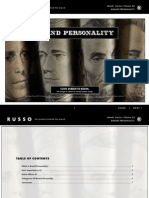 TRG_The_Brand_Personality.pdf