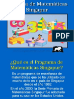 SingaporeParentInfoSpanishversion