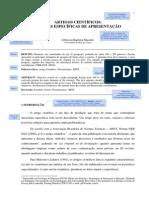 Artigos Científicos_normas de Apresentação_v.10