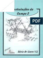 instalaesdecampo 02