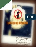 Trastorno-Disocial.pdf