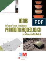 DUCE, E. & ESPAÑA-CHAMORRO, S. (2014) La Protección de Un Hito Del Territorio