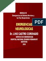 DIAPOSITIVAS_DE_EMERGENCIAS_MEDICAS_MODULO_III_-_Neurologicas.pdf