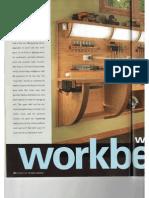 wallHangingWorkBench.pdf