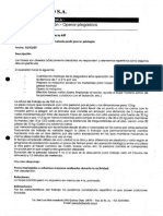 Informe Ergonomia-1