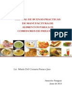 manual BPM_comedores.pdf