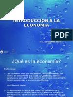 Ecmicroeconomia.ppt