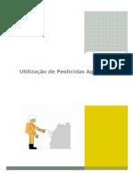 Guia Pratico Utilizacao Pesticidas Agricolas