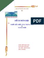 Kiemtailieu.com-bao Cao 1622