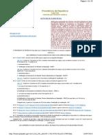 __www.planalto.gov.br_ccivil_03__Ato2011-2014_2014_Lei_L12