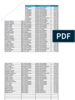 SAFD Roster With Salary - Uniform EE Using AU 8-20-14lsf
